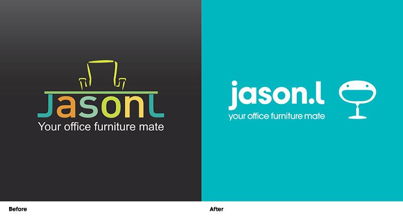 Jason L Furniture Little