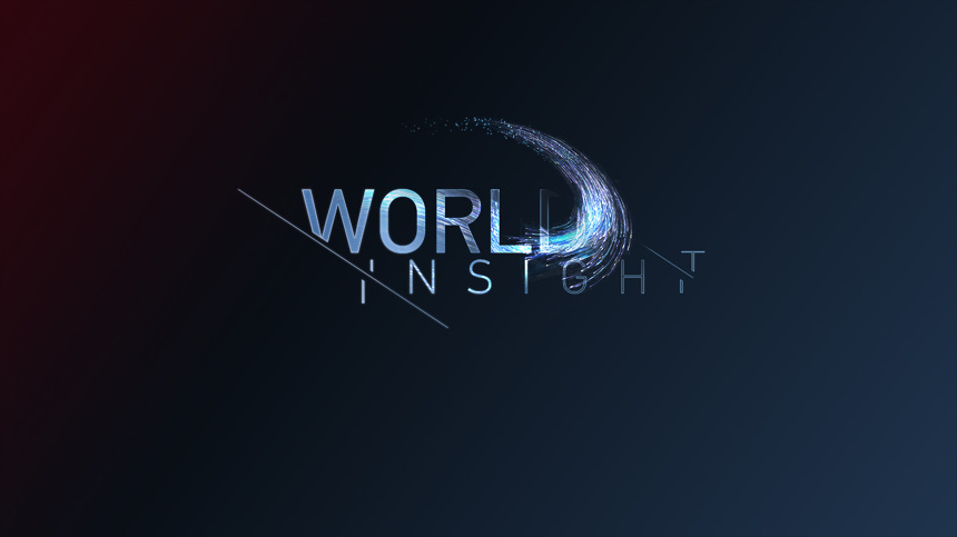 World insight
