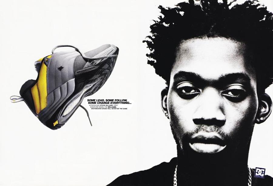 Image Dc Shoes