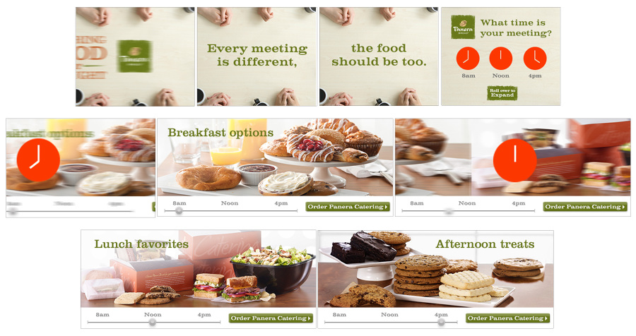 P3 Portable Protein Packs Just 25 Safeway New Sale Coupon moreover New P3 Portable Protein Packs Tasty Snacking as well  moreover  furthermore Panera Catering Banners. on oscar mayer p3
